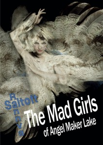 the-mad-girls600